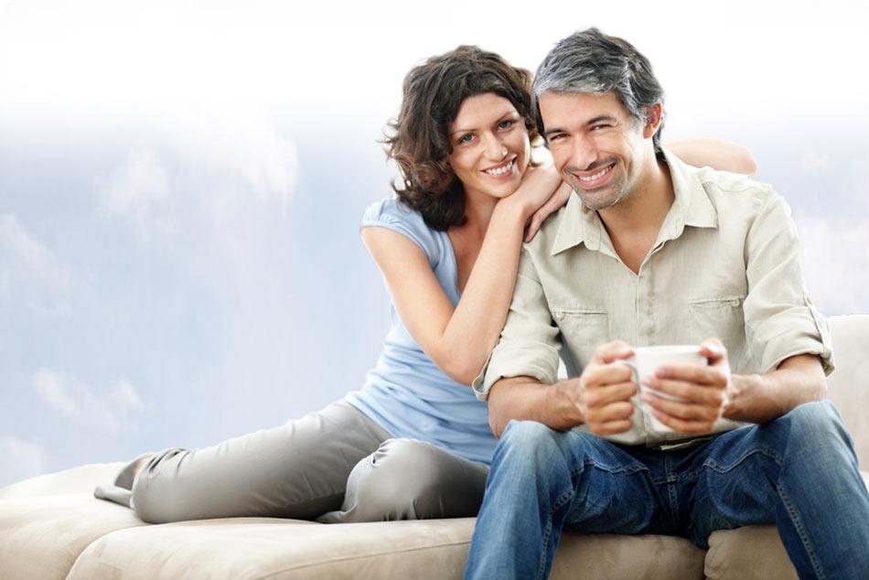 Singleborse hannover kostenlos